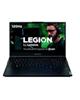 LENOVO Legion 5 i7-10750H 16GB 1TB+512GB SSD 6GB