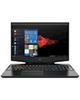 HP OMEN 15T-DH1070 WM-C i7-16GB 1TB+500GB SSD- 6GB-15.6