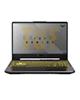Asus FX506LI - i7 - 32GB 1TB+512GB-SSD 4GB -15.6