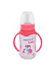 Sweet Baby شیشه شیر مدل 770 ظرفیت 150 میلی لیتر