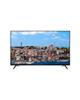 TCL 43D3000i -43 inch Full HD