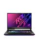 Asus لپتاپROG G512LU-Core i7-16GB-1TB-GTX1660Ti DDR6 6GB-intel-15inch