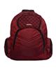- کوله پشتی لپ تاپ مدل PG01  مناسب برای لپ تاپ 15 اینچی
