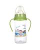 Baby Land شیشه شیر مدل 407Orthodontic ظرفیت 300 میلی لیتر