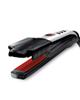 Valera اتو مو سری Swiss X مدل Super Brush And Shine مدل 100.20/IS