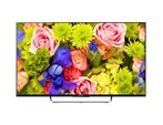 KDL-55W800C-55 inch W800C BRAVIA 3D / LED backlight TV