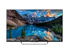 تلویزیون سه بعدی- 3D TV  SONY KDL-50W800C-50 inch W800C BRAVIA 3D / LED backlight TV