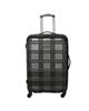Ben sherman چمدان مدل nottingham کد 180376 سایز کوچک