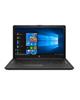 HP 255 G7 Ryzen 5- 12GB - 1TB+128GB-SSD AMD-VEGA8