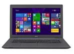 لپ تاپ - Laptop   Acer E5-574G-Core i5-4GB-500GB-2GB