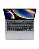 Apple MacBook Pro MXK32 2020 Core i5 13 inch-Touch Bar-Retina Display