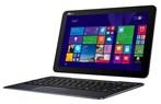 تبلت-Tablet Asus  Transformer Book T300 Chi-M 5Y10-4GB-128 GB SSD-FULL HD+ Pen