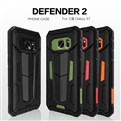 Samsung Galaxy S7 Defender 2 case Ⅱ