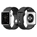 Apple Watch Rugged Band-42mm