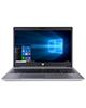 HP Probook 450 G7 - i5- 8GB 1TB+250  SSD 2GB