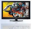تلویزیون ال سی دی -LCD TV LG 37LH500YR