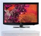 تلویزیون ال سی دی -LCD TV LG 37LH200R