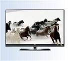 تلویزیون ال سی دی -LCD TV LG 47SL800