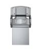 Lexar فلش مموری مدل 32GB - JumpDrive Dual Drive D35c