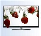 تلویزیون ال سی دی -LCD TV LG 42SL800