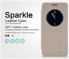 for for HTC Desire 825 CASE- Sparkle