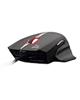 GamDias ماوس گیم GSM7500 EREBOS Extension Optical Gaming Mouse