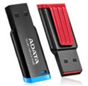 UV140 - 32GB - USB3.0 - Flash Drive