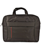 پارینه کیف لپ تاپ مدل P214 مناسب برای لپ تاپ 15 اینچ