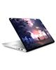 - استیکر لپ تاپ طرح طبیعت  مدل TIE186 مناسب برای لپ تاپ 15.6 اینچ