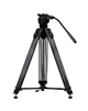 KINGJOY سه پایه دوربین  مدل VT-2500