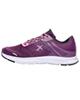 - کفش مخصوص پیاده روی زنانه کینتیکس مدل Gaia رنگ بنفش