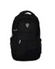 - کوله پشتی لپ تاپ مدل B729 مناسب برای لپ تاپ 15 اینچی - مشکی