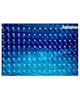 - استیکر لپ تاپ مدل AX101-69 مناسب برای لپ تاپ 15.6 اینچ