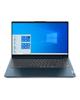 LENOVO Ideapad 5 Core i7 - 16GB  -512GB SSD 2GB -15.6 INCH