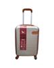 - چمدان اسکای برد کد B003 سایز کوچک