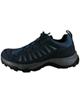 Salomon کفش مخصوص پیاده روی زنانه مدل 410367 - سرمه ای تیره