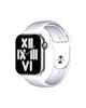 - ساعت هوشمند مدل C56