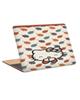- استیکر لپ تاپ طرح Kitty کد c-383مناسب برای لپ تاپ 15.6 اینچ