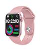 dotcomma ساعت هوشمند  مدل X12