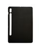 - کاور مدل KR-074 برای تبلت سامسونگ Galaxy Tab S7 / T870 / T875