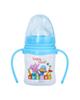 Baby Land شیشه شیر مدل 408 ظرفیت 150 میلی لیتر