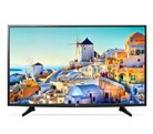 تلویزیون  -TV  ULTRA  HD LG UH61700GI - 55 inch