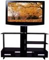 میز تلویزیون ال سی دی -LCD   SONORUS 2330