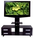 میز تلویزیون ال سی دی -LCD   SONORUS 2800