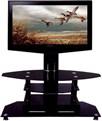 میز تلویزیون ال سی دی -LCD  Panda 1040