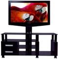 میز تلویزیون ال سی دی -LCD  Ergo 5900