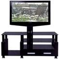 میز تلویزیون ال سی دی -LCD  Ergo 5700