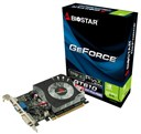 GeForce GT610-2GB DDR3-VN6103THX6 ATX