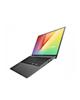 Asus R564JP - i7 - 16GB-1TB +256  SSD- 2GB
