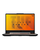 Asus TUF Gaming FX506LU Core i7 -16GB 512GB SSD 6GB -15.6